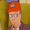 creepyuncle's avatar
