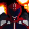 CreepyVassal's avatar