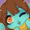 Creepyyoonie's avatar