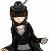 CreepyZakita's avatar