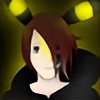 Creepyzelderp's avatar
