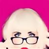 CreepyZuzet's avatar