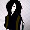 CreeTakuReleinCTR's avatar