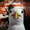 Creetodon's avatar