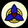 Creeva7's avatar