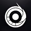 creezeDesigns's avatar