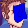 CreezFriamayn's avatar