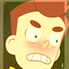 Creinth64's avatar