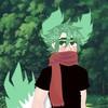 crejos's avatar