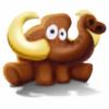 Crejzi's avatar