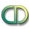 CreKDesiGn's avatar