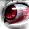 Crelcrow's avatar