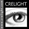 crelight's avatar