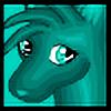 Crells's avatar