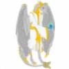 Crematia18's avatar