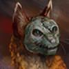 Crematorium-SR's avatar
