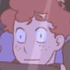 Creme-Ball's avatar
