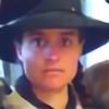 creme-brulee's avatar
