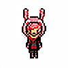 CremeBap's avatar
