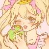 cremecherie's avatar