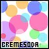 cremesoda's avatar