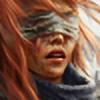 cremia's avatar