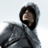 cremonso's avatar