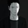 cremschatz's avatar