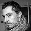 cremuz79's avatar