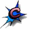 CrenOxziiaN's avatar