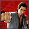CrenshawMafiaCompton's avatar