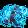 Crenzy's avatar