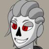 Creocist's avatar