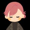 creonnida's avatar