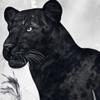 Creophagous-Art's avatar