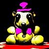 Creper64's avatar