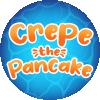 CrepeThePancake's avatar