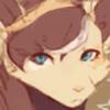 CrepeWolf's avatar