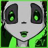 Crepitus-ventris's avatar