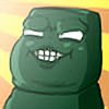 CreppinAtMyDoor's avatar
