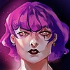 CreppyLandau's avatar