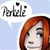 Creppzuzette's avatar