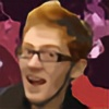 Crepracon's avatar