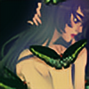 crepusculae's avatar