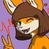 CrepuscularKitten's avatar