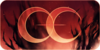Crepuscule-Estate's avatar