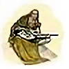CREPUSCULEDANDY's avatar