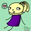 Crepusculesymphony's avatar