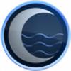 Cres-Strawhat-Saiyan's avatar