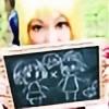 CresAya's avatar